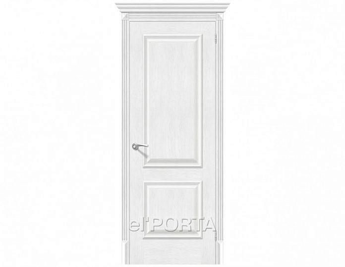 Межкомнатная дверь КЛАССИКО-12 NEW Royal Oak