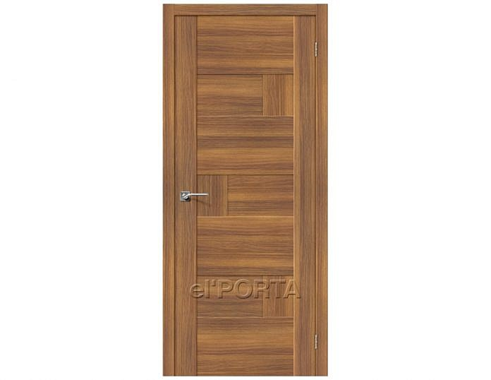 Межкомнатная дверь Легно-38 Golden Reef