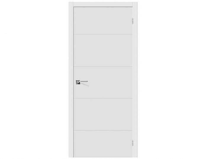 Межкомнатная дверь Граффити-2