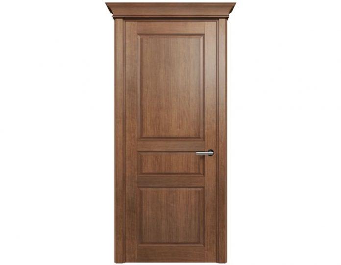 Межкомнатная дверь CLASSIC МОДЕЛЬ 531 цвет Винтаж