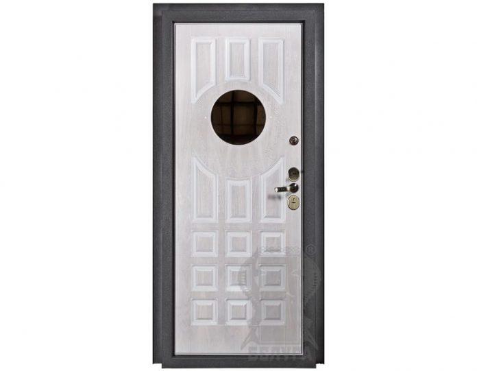 Входная металлическая дверь Белуга МОДЕЛЬ «Альмерия»