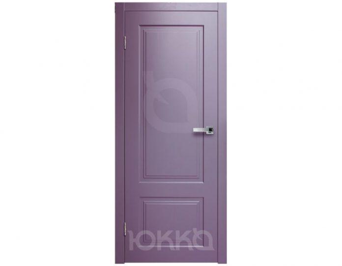 Межкомнатная дверь Юкка МОДЕЛЬ Новелла 2