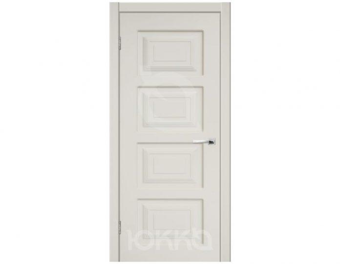 Межкомнатная дверь Юкка МОДЕЛЬ Гранд 2