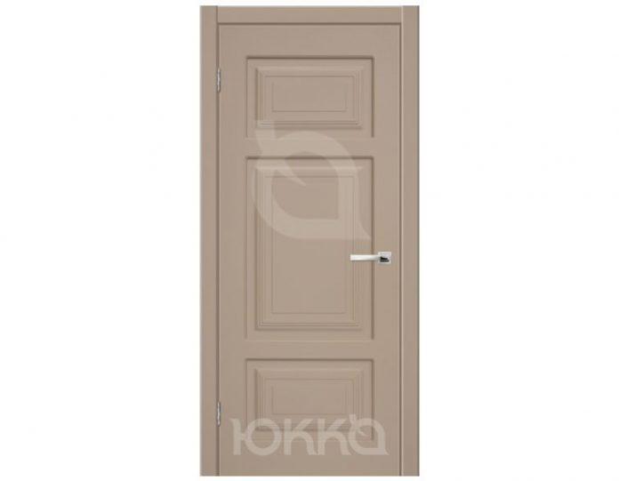 Межкомнатная дверь Юкка МОДЕЛЬ Гранд 3