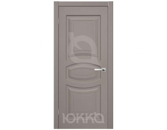 Межкомнатная дверь Юкка МОДЕЛЬ Гранд 4