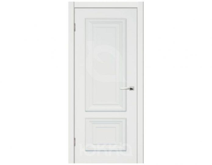 Межкомнатная дверь Юкка МОДЕЛЬ Гранд 5