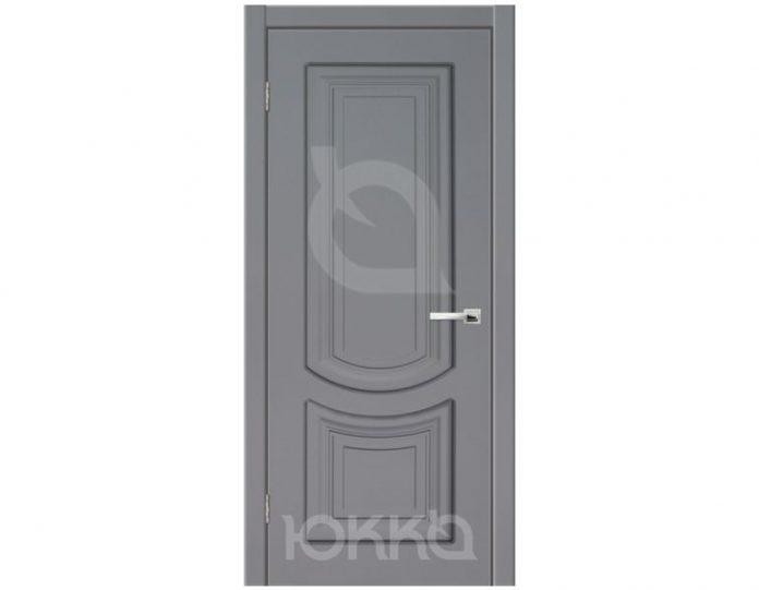 Межкомнатная дверь Юкка МОДЕЛЬ Гранд 6