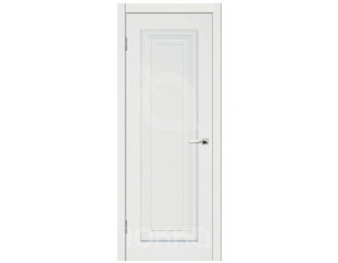 Межкомнатная дверь Юкка МОДЕЛЬ Гранд 7