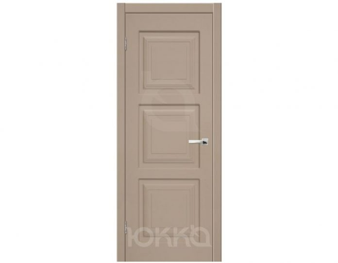 Межкомнатная дверь Юкка МОДЕЛЬ Гранд 8