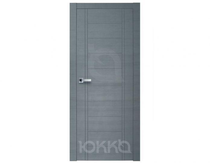 Межкомнатная дверь Юкка МОДЕЛЬ Лайн 4