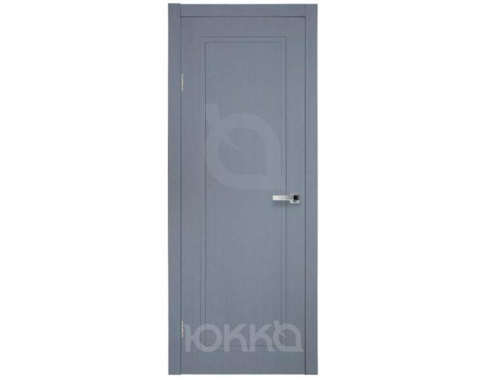 Межкомнатная дверь Юкка МОДЕЛЬ Нео 1