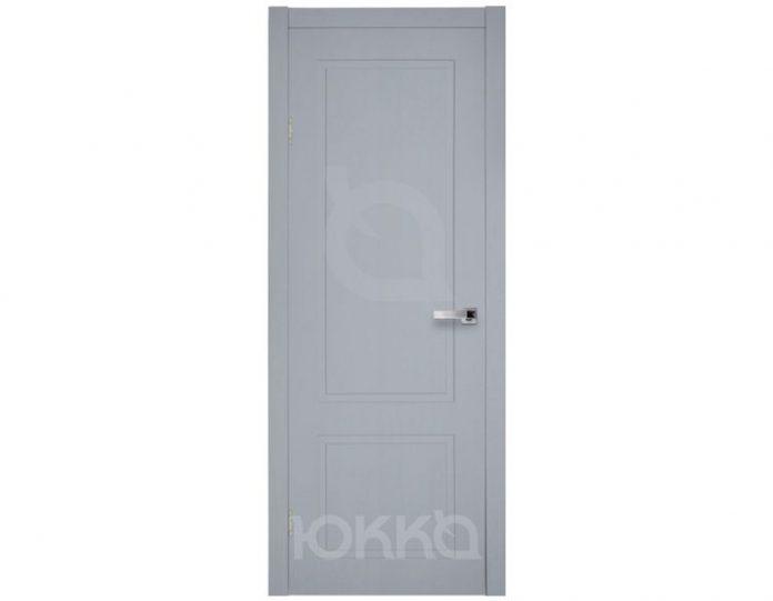 Межкомнатная дверь Юкка МОДЕЛЬ Нео 2