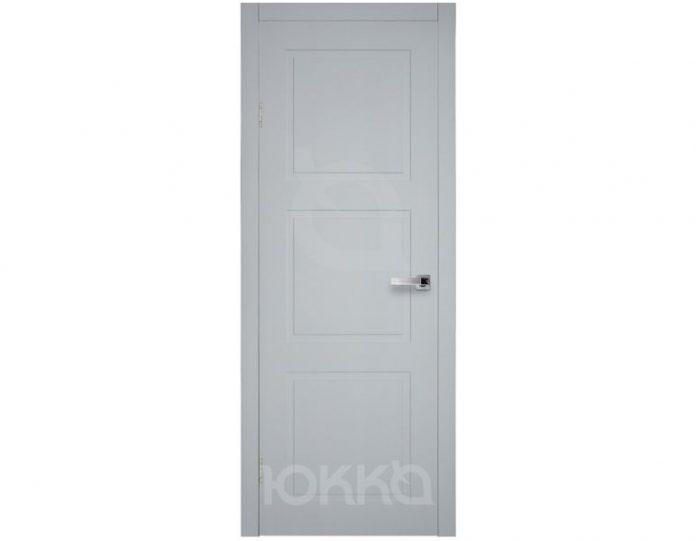 Межкомнатная дверь Юкка МОДЕЛЬ Нео 3