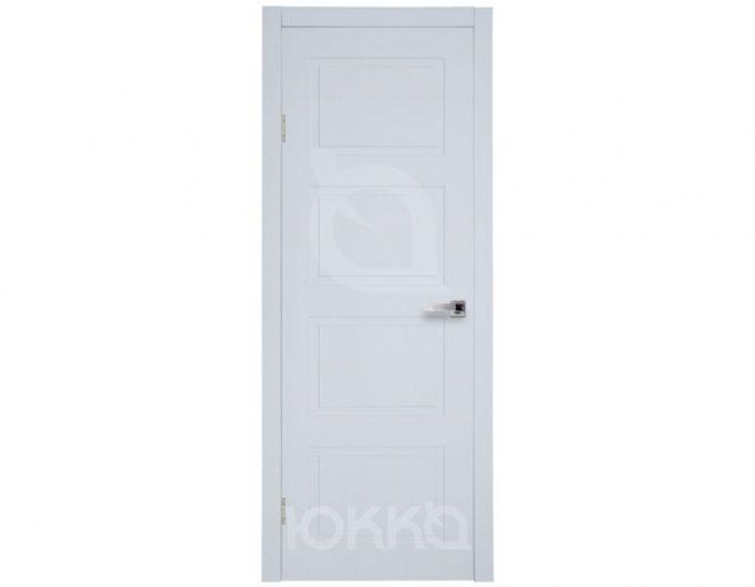 Межкомнатная дверь Юкка МОДЕЛЬ Нео 4