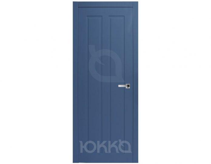 Межкомнатная дверь Юкка МОДЕЛЬ Нео 6