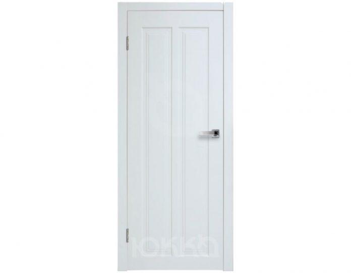 Межкомнатная дверь Юкка МОДЕЛЬ Новелла 11