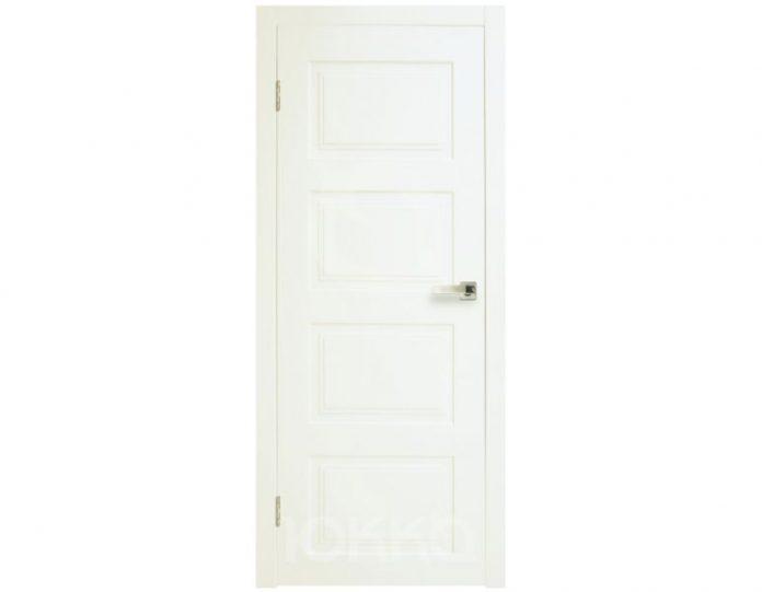 Межкомнатная дверь Юкка МОДЕЛЬ Новелла 5