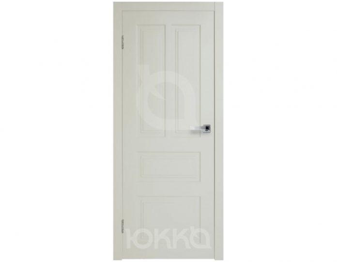 Межкомнатная дверь Юкка МОДЕЛЬ Новелла 6