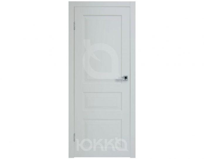 Межкомнатная дверь Юкка МОДЕЛЬ Новелла 7
