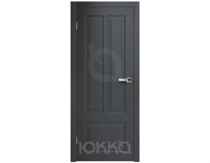 Межкомнатная дверь Юкка МОДЕЛЬ Новелла 8