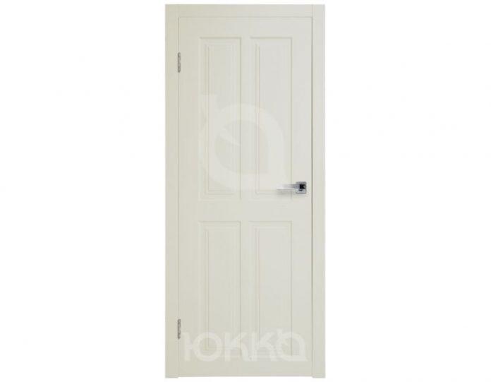 Межкомнатная дверь Юкка МОДЕЛЬ Новелла 9