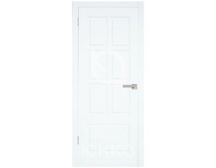 Межкомнатная дверь Юкка МОДЕЛЬ Квадро 15