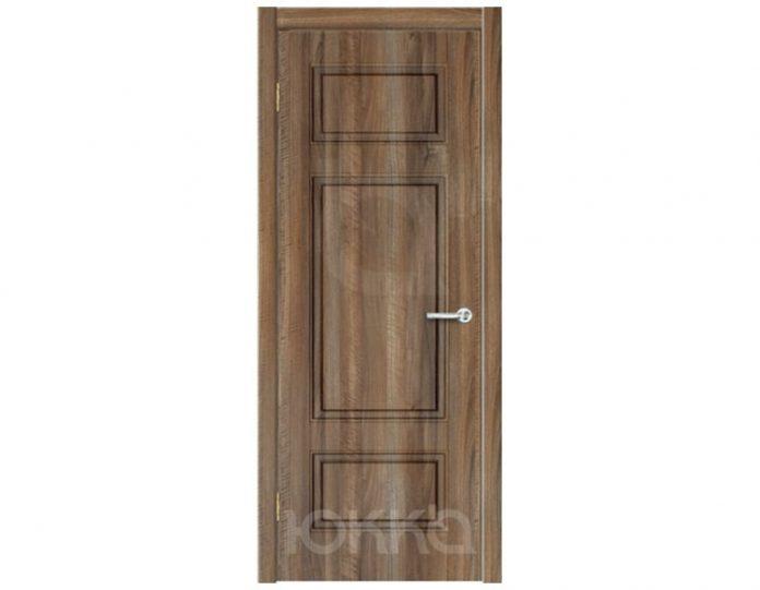 Межкомнатная дверь Юкка МОДЕЛЬ Квадро 8