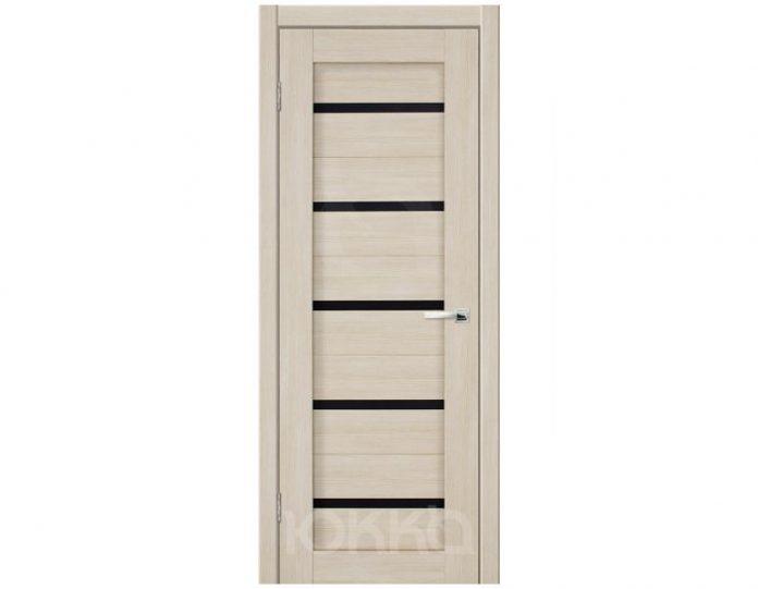 interior-door-yukka-collection-sigma9