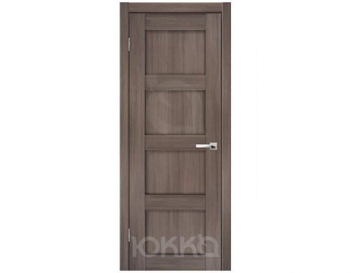 Межкомнатная дверь Юкка МОДЕЛЬ Сигма 12
