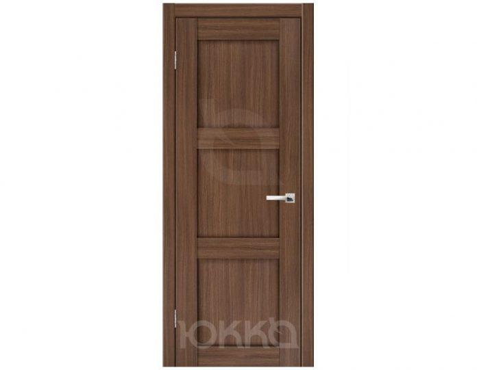 Межкомнатная дверь Юкка МОДЕЛЬ Сигма 13