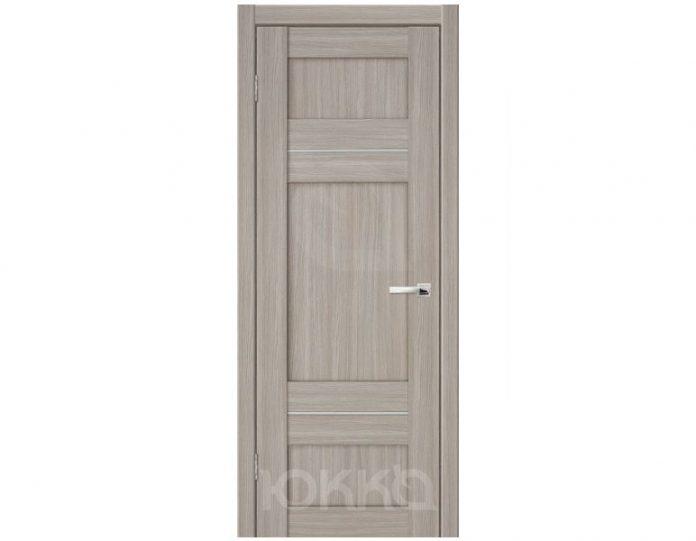 Межкомнатная дверь Юкка МОДЕЛЬ Сигма 15