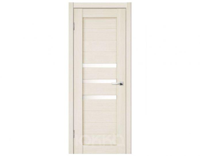 Межкомнатная дверь Юкка МОДЕЛЬ Сигма 16