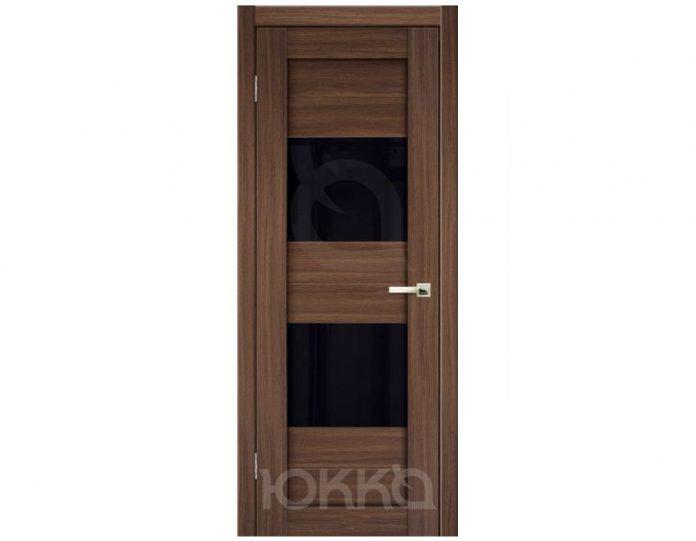 Межкомнатная дверь Юкка МОДЕЛЬ Сигма 2