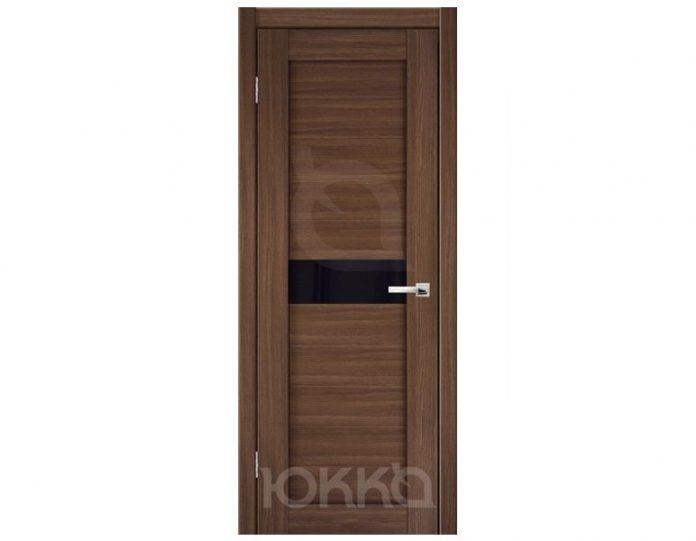 Межкомнатная дверь Юкка МОДЕЛЬ Сигма 4