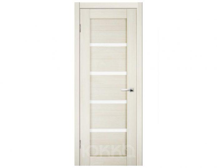 Межкомнатная дверь Юкка МОДЕЛЬ Сигма 5