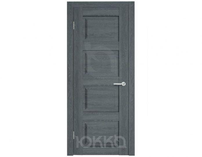 Межкомнатная дверь Юкка МОДЕЛЬ Аллюр 2