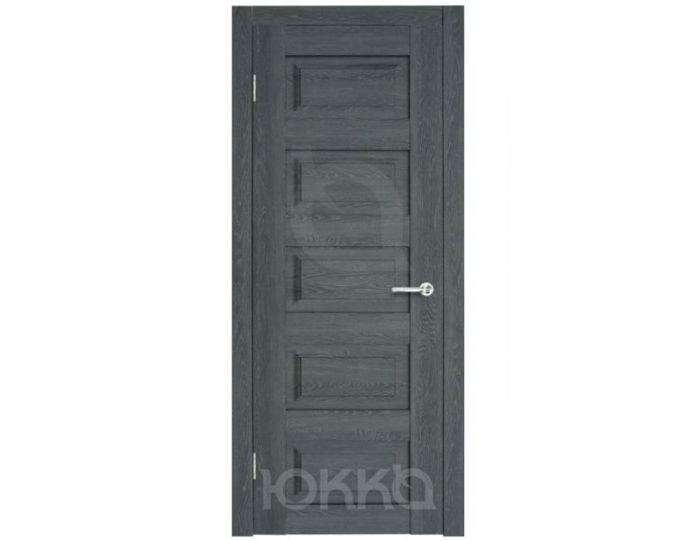 Межкомнатная дверь Юкка МОДЕЛЬ Аллюр 3