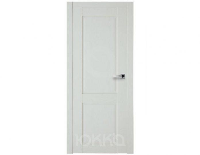 Межкомнатная дверь Юкка МОДЕЛЬ Аллюр 5