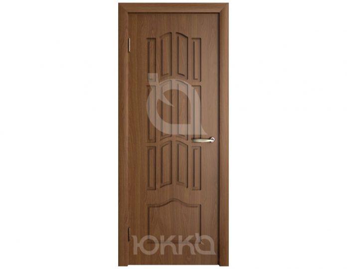 Межкомнатная дверь Юкка МОДЕЛЬ Ампир
