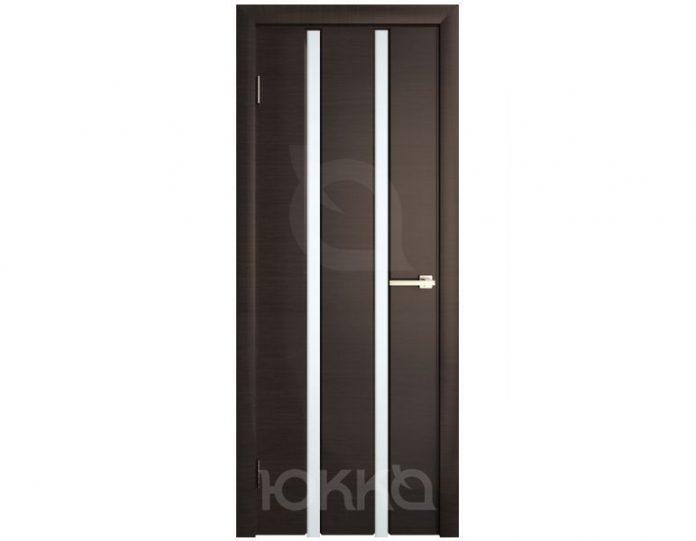 Межкомнатная дверь Юкка МОДЕЛЬ L-002