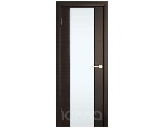 Межкомнатная дверь Юкка МОДЕЛЬ L-003