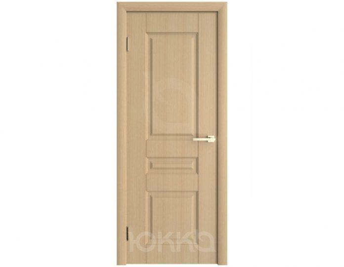 Межкомнатная дверь Юкка МОДЕЛЬ Сорренто