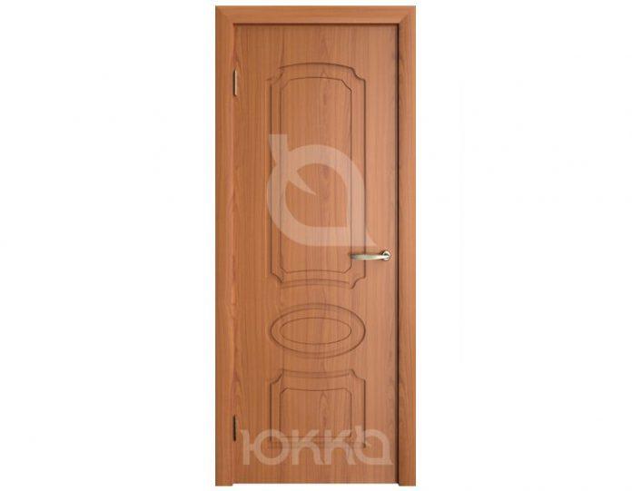 Межкомнатная дверь Юкка МОДЕЛЬ Эксклюзив
