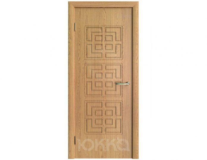 Межкомнатная дверь Юкка МОДЕЛЬ Фаворит