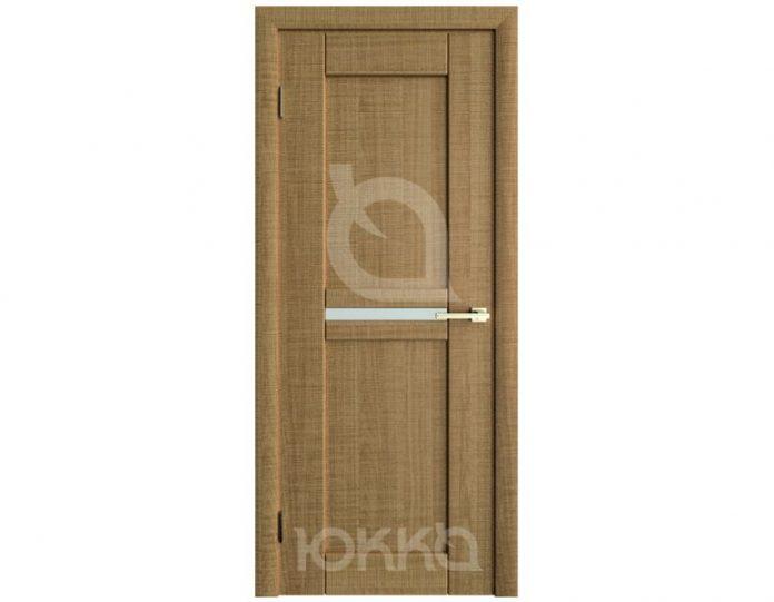 Межкомнатная дверь Юкка МОДЕЛЬ МОДЕЛЬ Флоренция