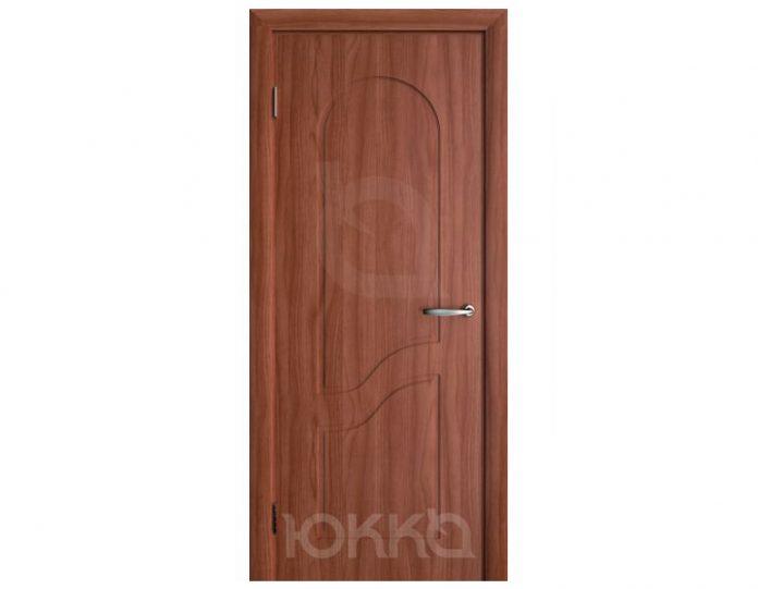 Межкомнатная дверь Юкка МОДЕЛЬ Жасмин