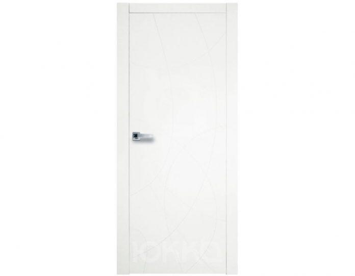 Межкомнатная дверь Юкка МОДЕЛЬ Лайн 14