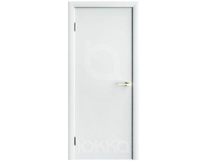 Межкомнатная дверь Юкка МОДЕЛЬ М1