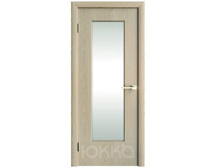 Межкомнатная дверь Юкка МОДЕЛЬ М2