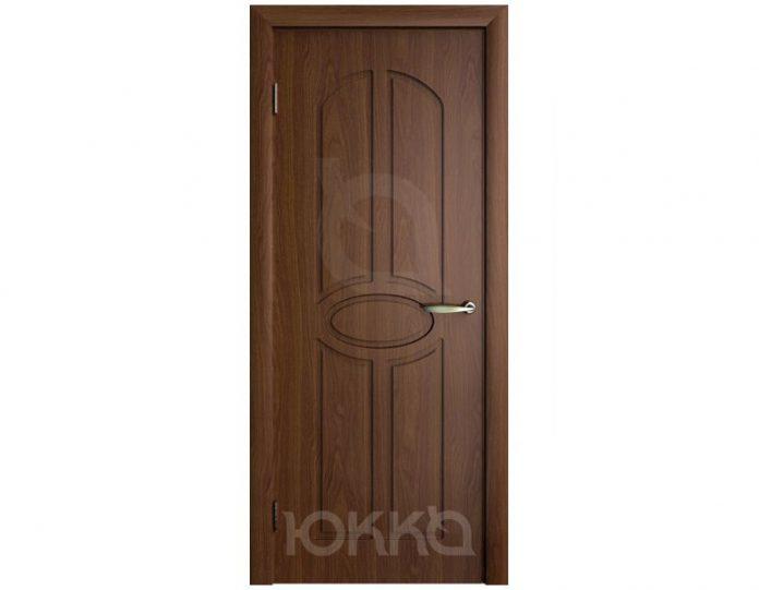 Межкомнатная дверь Юкка МОДЕЛЬ Модерн